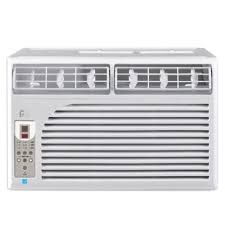 Bed Bath And Beyond Heaters Buy Air Conditioner From Bed Bath U0026 Beyond