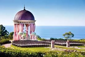 best places for destination weddings 8 answers what are some best places for destination weddings