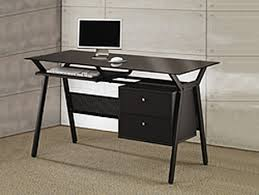 Writing Computer Desk Montreal Writing Table Desks Computer Desks Furniture Mvqc