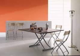 ozzio design t096 mondial t096 mondial convertible table