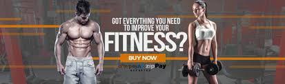 gym and fitness australia u2013 gym u0026 fitness save up to 50 off on