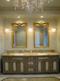 bathroom vanity mirror u2013 amlvideo com