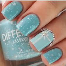 best christmas nail art designs acrylic nail designs pinterest