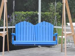 Plastic Wood Patio Furniture by Recycled Milk Jug Furniture Roselawnlutheran