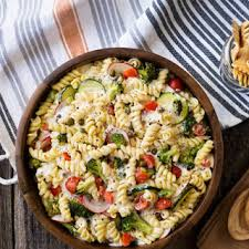 cold pasta dish 10 best cold pasta for lunch recipes