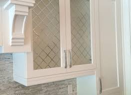 Stained Glass Kitchen Cabinet Doors by Glass Cabinet Door Inserts Yeo Lab Com