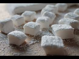 homemade marshmallows recipe youtube