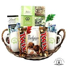 gift baskets nyc kosher gift basket baskets near me nyc same day delivery melbourne