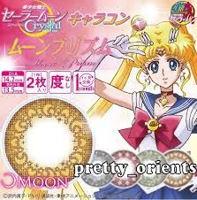 282 best products images on sailors sailor moon and