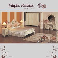 antik schlafzimmer antike schlafzimmer 28 images antike schlafzimmer