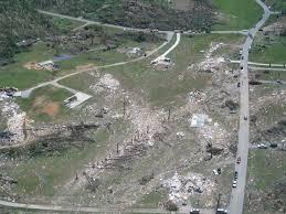 Interstate 95 In Georgia Wikipedia April 27th And 28th Tornado Outbreak