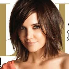 med choppy haircut pictures hair styles medium length haircuts for women choppy hairstyle