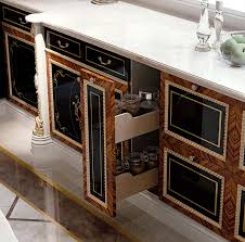 Custom Kitchen Furniture by Custom Kitchen Cabinets And Mill Work Any Style Any Price Range