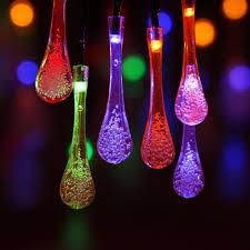 Christmas Patio Lights by Popular Decorative Patio Lights Buy Cheap Decorative Patio Lights