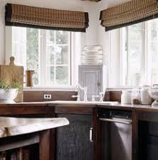 Kitchen Cabinet Corner Solutions Kitchen Corner Solutions Glass Front Cabinets Corner Sink And