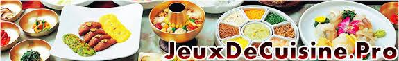 jeux de cuisine marocaine jeu tajine marocain jeux de cuisine gratuits