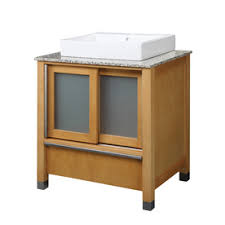 31 x 22 vanity top for vessel sink cheap granite vanity top for vessel sink find granite vanity top