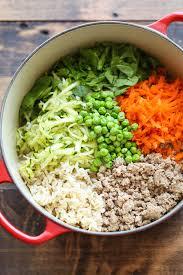 Raw Food Dinner Ideas Diy Dog Food Recipes Simple Nutritious U0026 Cheap