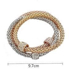 personalized gold bracelet wholesale personalized gold bracelets amp bangles for women best