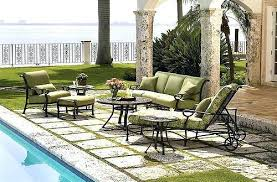 winston patio furniture repair popular outdoor replacement feet for