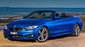 bmw 435i series bmw 435i convertible 2014 review carsguide