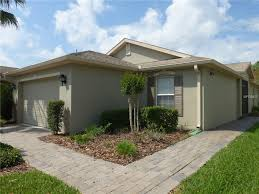 Solivita Floor Plans by 164 Grand Canal Dr Poinciana Fl 34759 Mls S4840983 Coldwell