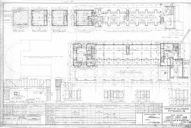 construction plans modern house plans construction plan historic small houses