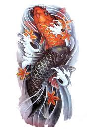 72 best carpas chinesas images on pinterest animal tattoos