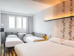 chambre des m騁iers de meaux hotel in meaux ibis styles meaux centre
