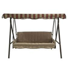 Swings And Gliders Patio Furniture by Patio Patio Swings And Gliders Friends4you Org