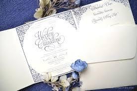 wedding invitations maker personal wedding invitations cheap invitation maker your personal