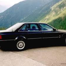 audi v8 lang 1993 audi v8 lang quattro german cars for sale illinois liver