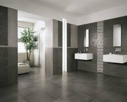 modern tiles for bathroom drop gorgeous tile ideas small bathrooms