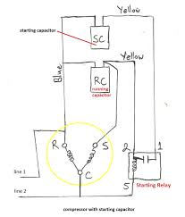 part 72 free electrical diagrams and wiring diagrams here