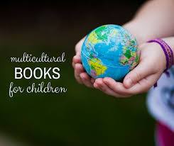 20 Diverse Positive Books For That You Def 27 Multicultural Books For No Time For Flash Cards