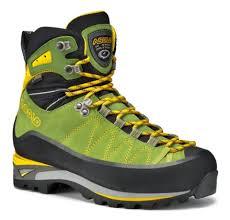 womens boots rei asolo elbrus gtx mountaineering boots s rei com