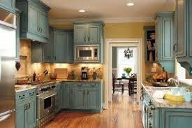 Kitchen Cabinets Diy by Chalk Paint Kitchen Cabinets Images Home Design By John