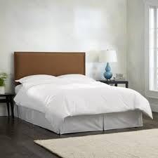 Suede Bed Frame Suede Bedroom Furniture For Less Overstock