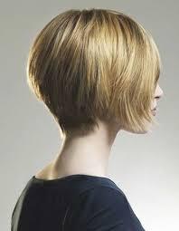 Bob Frisuren F Dickes Haar by Bob Frisuren Für Feines Haar Stile Dickes Haar 2017