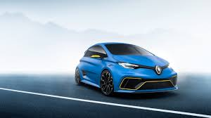 renault dezir price concept cars vehicles renault uk