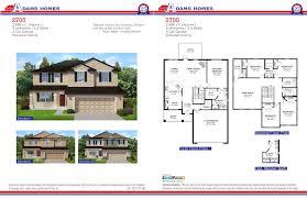 Pole Home Designs Gold Coast 100 New Home Designs Gold Coast Home Builders In Gold Coast