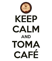 Memes Cafe - 20 memes especiales para quienes aman el sabor del café
