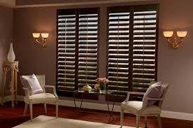 Cheap Blinds Online Usa Bedroom Blinds Window And Shades Usablinds Regarding Usa Cheap