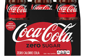 si e social coca cola coca cola pepsico try ways to combat soda slump wsj