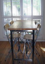 counter height table ikea pub table ikea partymilk club