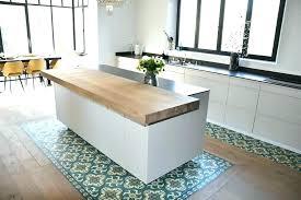 table bar cuisine design table ilot cuisine haute table ilot cuisine haute finest bar cuisine