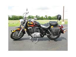 honda shadow in ohio for sale used motorcycles on buysellsearch
