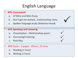 Help english essay   Custom professional written essay service sasek cf From subject verb agreement and use of articles to exercises in parallel structures and argumentative essays  You can
