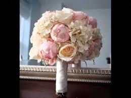 Peonies Bouquet Ideas Of Peony And Hydrangea Bouquet Pics Peony And Hydrangea
