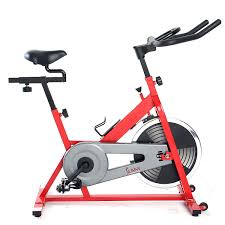 spinning cycling house sunny sf b1001 indoor cycling bike review
